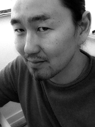 KATSUHIRO YAMAZAKI / ATELIER TAG