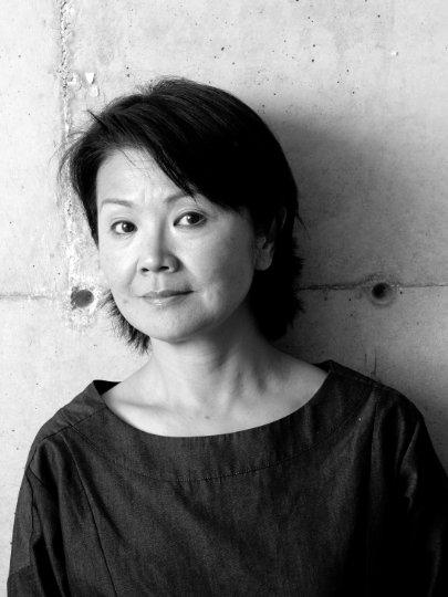 TOSHIKO MORI / TOSHIKO MORI ARCHITECTS