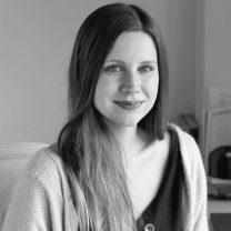 Chris Dawson Architect - Molly Mank